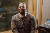 Fernandinho foi o cantor mais ouvido em 2020 na plataforma digital Spotify. (Foto: Divulgação)