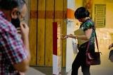 Moradores da região Norte estão entre os que mais saem para ir à igreja. (Foto: Igreja Presbiteriana de Manaus)