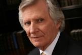O pastor David Wilkerson faleceu em 2011 num acidente de carro. (Foto: Reprodução).