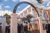 Comemorando seus 110 anos, a AD em Belém do Pará inaugurou o novo Museu da Assembleia de Deus. (Foto: Divulgação).