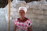 A conversão ao cristianismo é motivo de desonra para as famílias na Costa do Marfim. (Foto representativa: Portas Abertas)