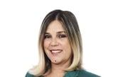 Marisa Lobo conta com o apoio de internautas para bancar custos de processo judicial