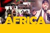 Joel Engel está implantado a visão do Tabernáculo de Davi nas nações Africanas. (Foto: Divulgação)