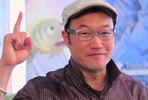 Liu trabalhou em Hollywood por mais de 10 anos. (Foto: Reprodução).