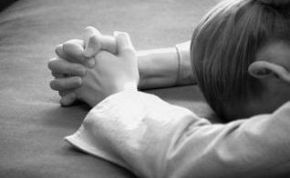 Oração