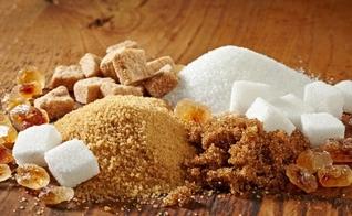 É possível escolher versões que mantêm os nutrientes do ingrediente. (Foto: Magone/Thinkstock/Getty Images)