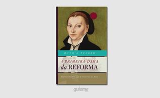 Abandonada pelos pais em um convento aos cinco anos de idade, ela aprendeu latim numa época em que muitas mulheres não conseguiam ler nem mesmo na própria língua. (Foto: Divulgação).