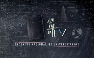 Uni17. (Imagem: Fumap)