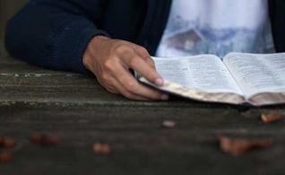 Você é um verdadeiro cristão? (Foto: Getty)
