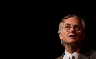 Richard Dawkins é biólogo evolucionista, etólogo e um dos principais nomes do ateísmo no mundo. (Foto: Reprodução)