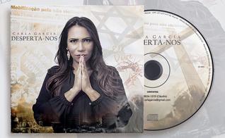 O projeto musical vem com cinco faixas. (Foto: Divulgação).