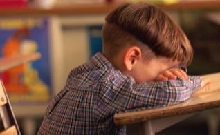Mais de 41 famílias tiraram seus filhos da Escola 'Rocklin', após uma professora impor uma atividade que mostrava a transição de gênero de outra criança. (Foto: ThinkStock)