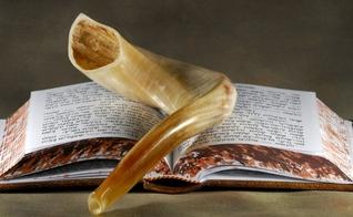 Yom Kippur. (Foto: My Jewish Learning)