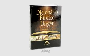 O livro traz mais de 6.700 termos com referências internas. (Foto: Divulgação).