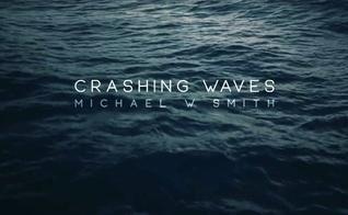 Michael W. Smith compartilhou um vídeo com a letra da música no Facebook e no YouTube. (Foto: Reprodução).