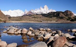Don Los Cerros Boutique Hotel & Spa tem uma das paisagens mais lindas da Argentina. (Foto: Divulgação)