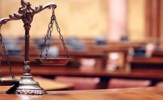 Insegurança jurídica. (Foto: conteudo.startse.com.br)