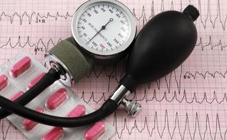 Existem nutrientes eficientes para quem busca melhorar a circulação sanguínea e controlar a pressão. (Foto: Reprodução)