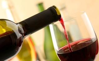 Vinho. (Foto: acritica.com)