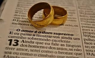 Casamento. (Foto: Meu Casamento)