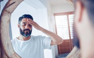 A falta de vitamina D pode prejudicar o sistema musculoesquelético e causar dores e fadiga. (Foto: iStock)