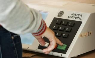 Quais são as orientações bíblicas para as Eleições 2018? (Foto: Vermelho)
