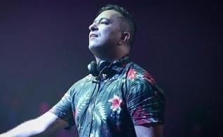 DJ Kennto estará no palco principal da Expoevangélica 2019. (Foto: Divulgação)