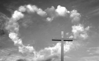 Amor e Cruz