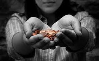 Dízimo e oferta