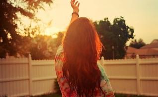 Há ocorrências sérias a ponto de mudar nosso humor, roubar nossa paz, nos tornar ásperos.