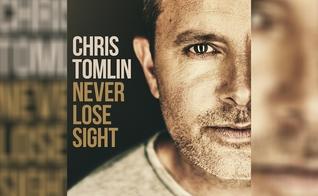 O disco segue os passos dos sucessos anteriores que renderam a Tomlin diversas premiações e reconhecimentos. (Foto: Divulgação).