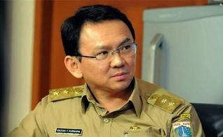 Na Indonésia, a blasfêmia é crime e dezenas de pessoas já foram condenadas, na última década. (Foto: Reprodução).