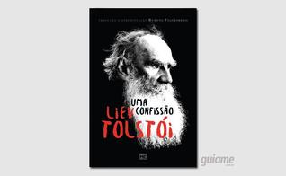 Na busca por respostas às questões mais centrais da existência, Liev Tostói redescobre a fé. (Foto: Divulgação).