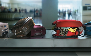 A empresa aérea deve cumprir com algumas responsabilidades. (Foto: Reprodução)