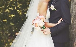 Casamento. (Foto: Dicas Para Casamento)