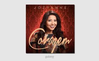 Mais uma vez, Jozyanne conta com seu irmão, Josué Lopez na produção do disco. (Foto: Divulgação).