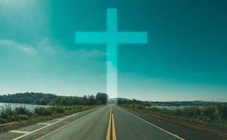 (Foto: Reprodução/United Faith)