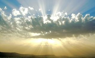 (Foto: Desiring God)