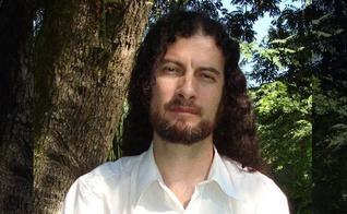 Julio Severo morreu após um infarto em sua casa na Guatemala. (Foto: Blog Julio Severo)