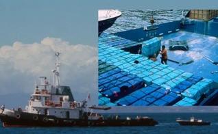 O Projeto Pérola, que completa 40 anos no dia 18 de junho, contrabandeou um milhão de Bíblias para a China. (Foto: Portas Abertas)