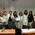 3º Congresso Nacional da OBME