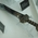 Espada usada por Soldados Romanos