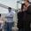 Cruzada evangelística das Assembléias de Deus reúne governantes e candidatos