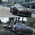 Project Cars_3