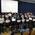 III Salão Internacional Gospel recebe homenagem na Assembleia Legislativa de SP