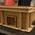 Veja as fotos do encerramento da III Flic Salão Internacional Gospel
