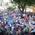 Marcha Para Jesus - Fortaleza