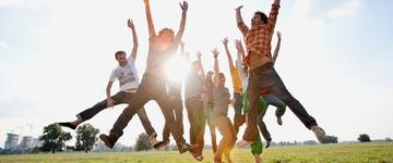 Liderança e evangelização de jovens será tema de encontro promovido pela SBB, no Rio de Janeiro
