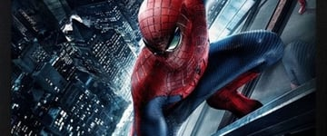 Sony e Marvel assinam acordo e Homem-Aranha pode entrar para o time de 'Os Vingadores'