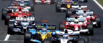 Vettel desbanca Hamilton na Malásia e vence primeira de Ferrari. Massa é 6º